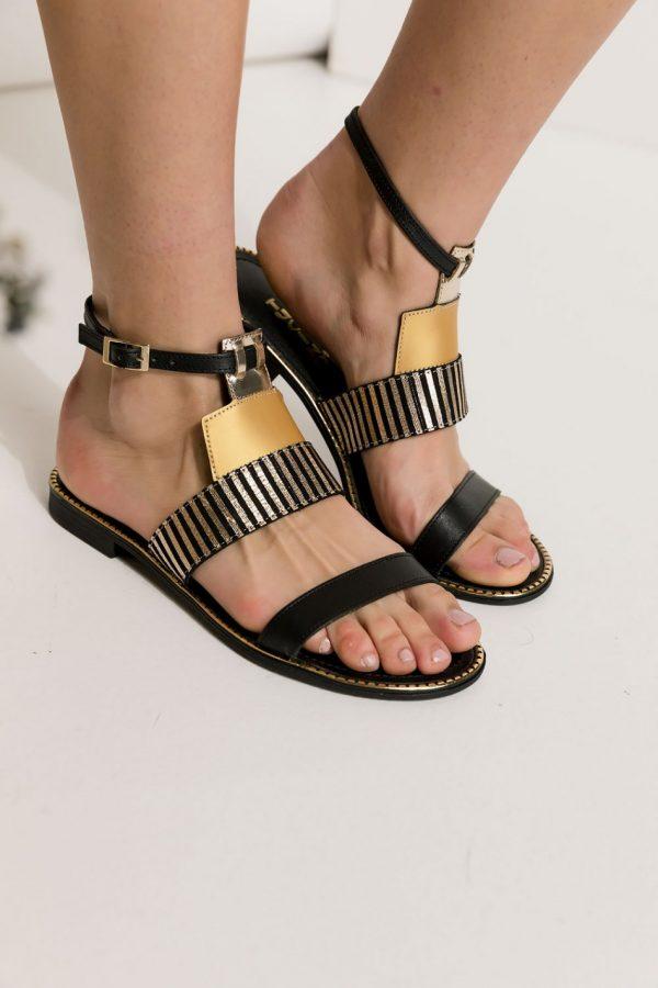 Koufonisia Sandals