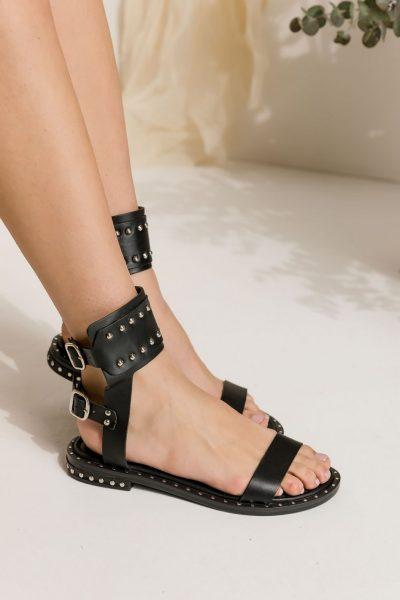 Karpathos Sandals