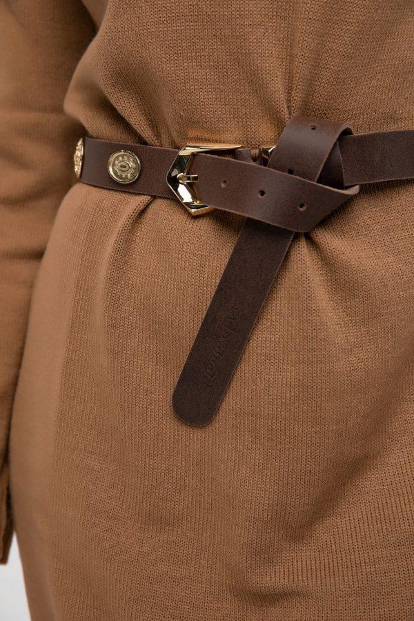 Dream On Belt