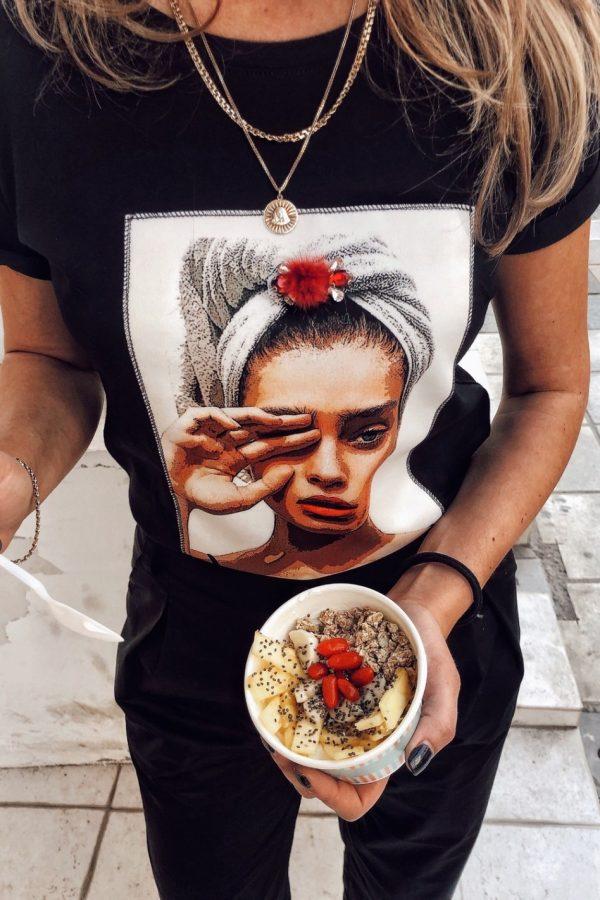 Love Her Tshirt