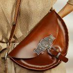 Nemesis Shoulder Bag