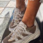 Eleanore Sneakers