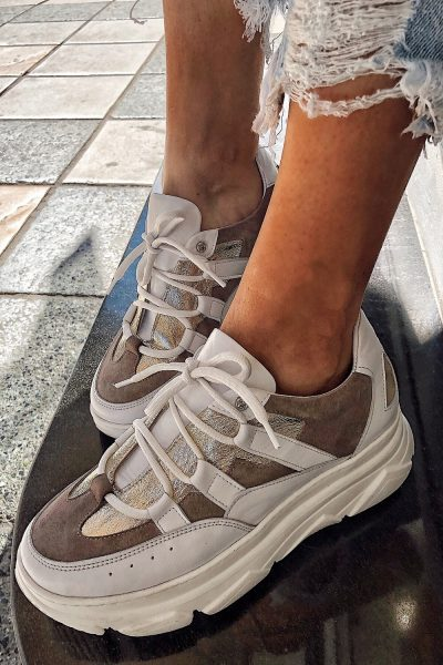Eleanore Sneakers