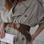 Superlove Leather Belt