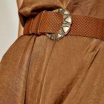 Scar Tissue Belt – Taba