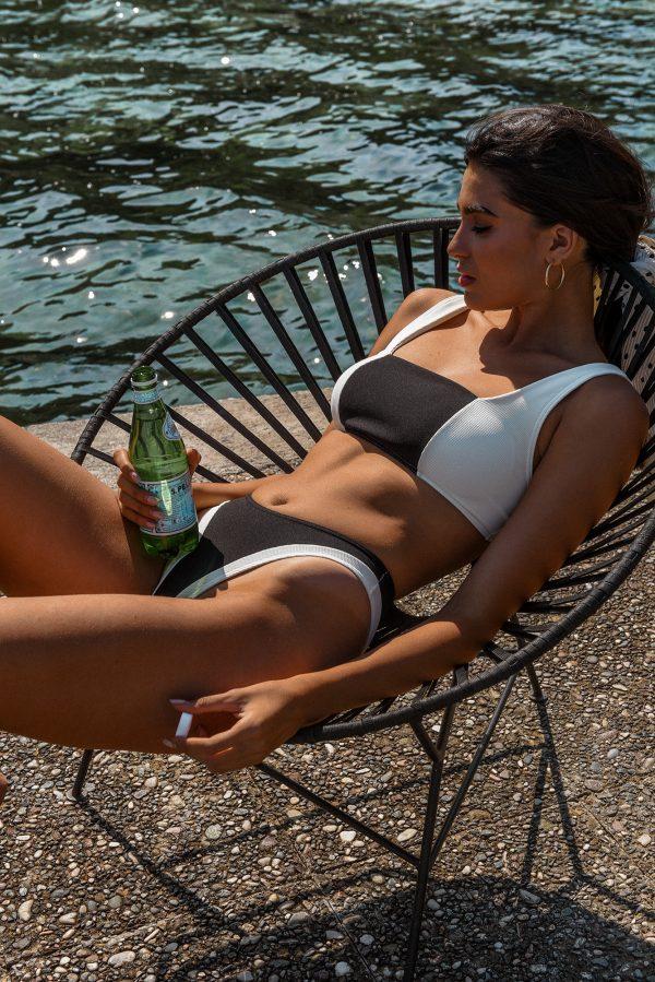 Riviera Bikini