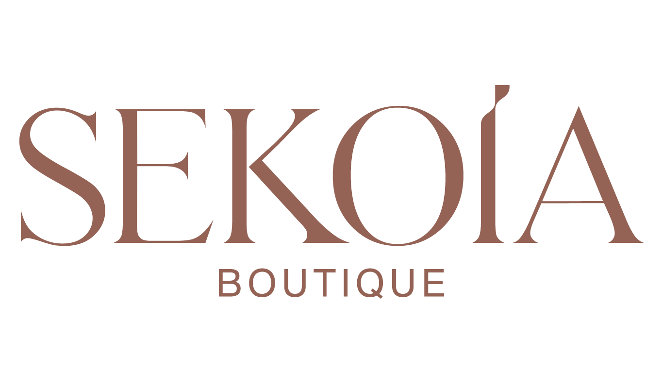 Sekoia boutique