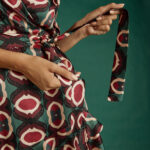 Zoe Mini Dress