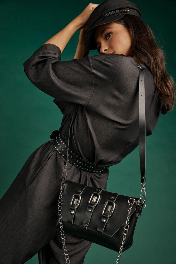 Dancing Queen Bag