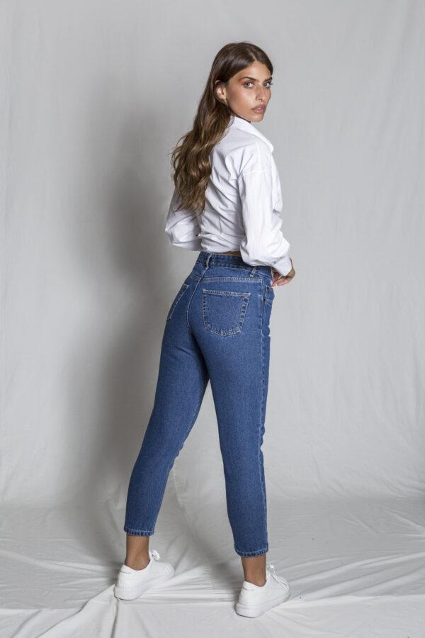 Bite Me Jeans