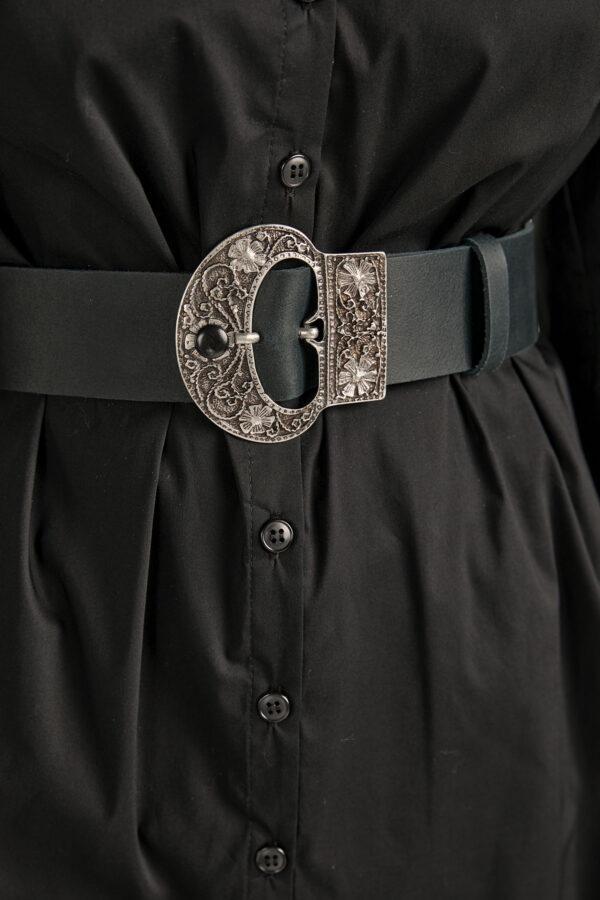 Darling Belt