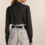Cami Bodysuit