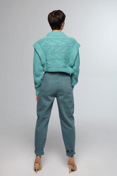 Mara Jeans – Indigo