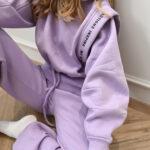 Inspire Me Up Set – Lilac