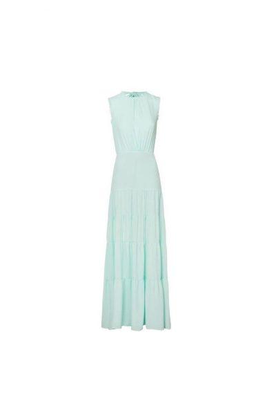Daphne Maxi Dress