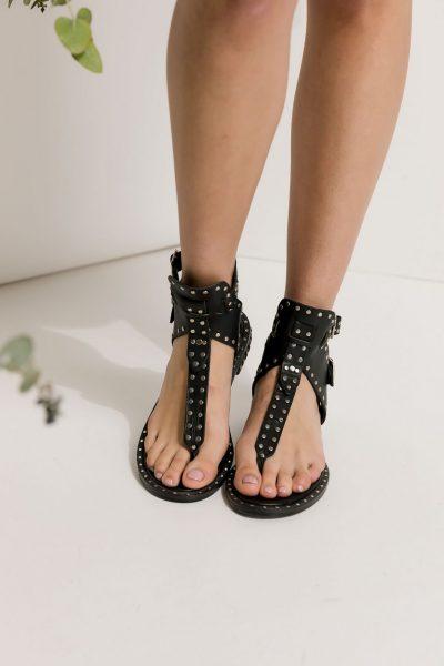 Paxoi Sandals