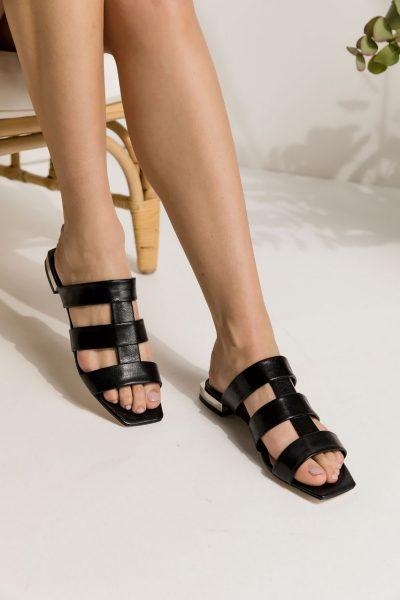 Nisyros Sandals