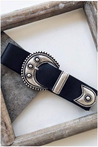 The Best Belt