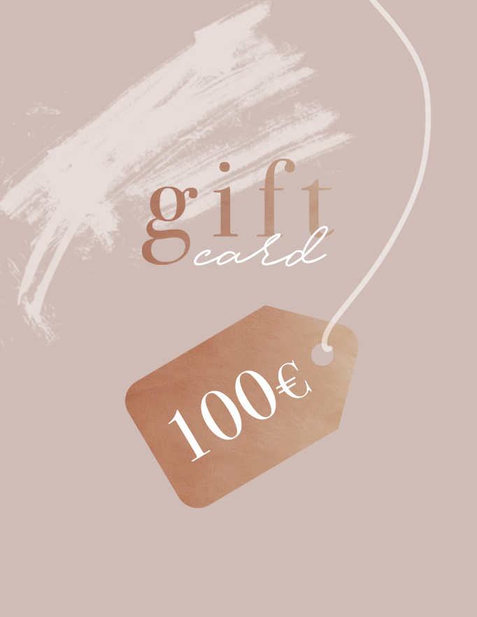 giftcard 2 100
