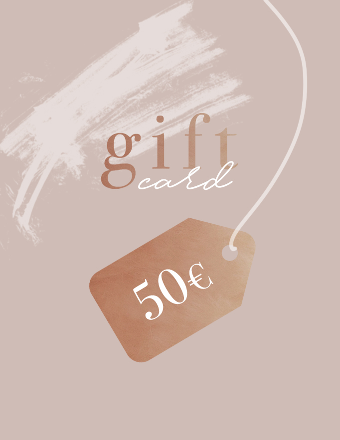 giftcard 2 50